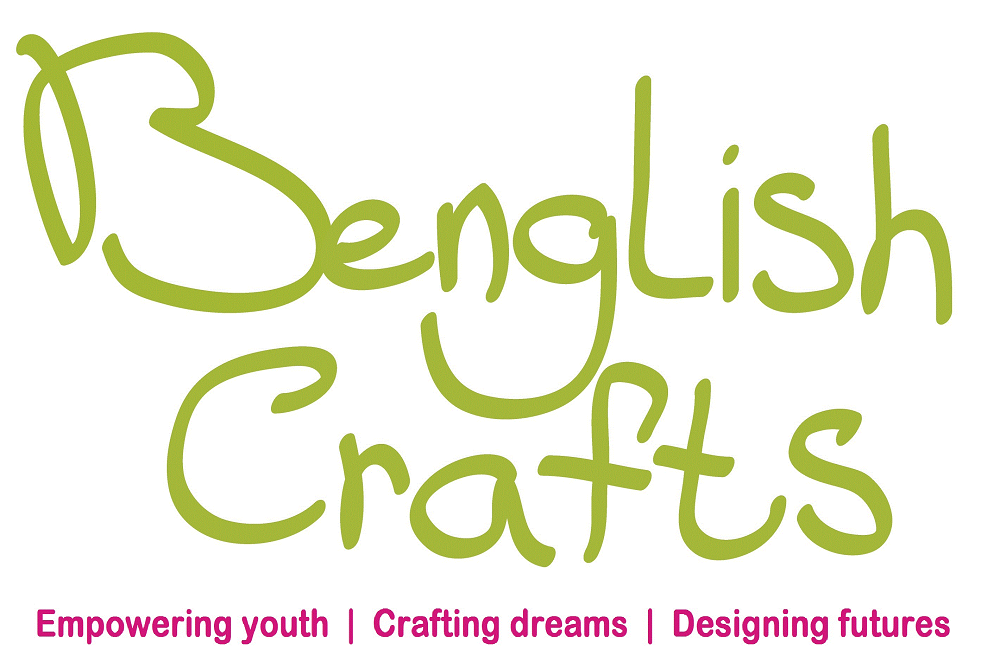 Benglish Crafts